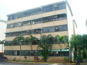 Apartamento En Venta En Guarenas, Ciudad Casarapa, Venezuela, VE RAH: 17-382