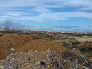 Terreno En Venta En Punto Fijo, Puerta Maraven, Venezuela, VE RAH: 17-390