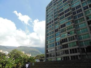 Apartamento En Venta En Caracas, San Bernardino, Venezuela, VE RAH: 17-1112