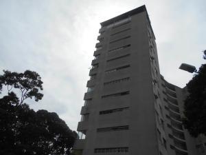 Apartamento En Venta En Caracas, Alta Florida, Venezuela, VE RAH: 17-397