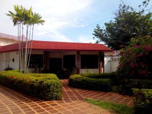 Casa En Venta En Ciudad Ojeda, La N, Venezuela, VE RAH: 17-401