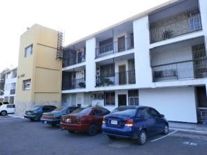 Apartamento En Venta En Maracaibo, La Victoria, Venezuela, VE RAH: 17-403