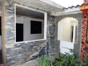 Casa En Venta En Valencia, Los Caobos, Venezuela, VE RAH: 17-406