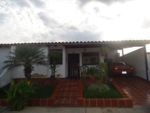 Casa En Venta En Cabudare, La Piedad Norte, Venezuela, VE RAH: 17-409