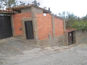 Casa En Venta En Caracas, La Union, Venezuela, VE RAH: 17-414