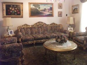 Casa En Venta En Maracaibo, La California, Venezuela, VE RAH: 17-417