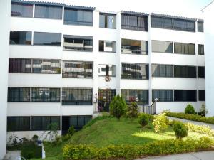 Apartamento En Venta En Los Teques, Parque Residencial La Quinta, Venezuela, VE RAH: 17-431
