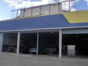 Local Comercial En Alquiler En Barquisimeto, Parroquia Concepcion, Venezuela, VE RAH: 17-418