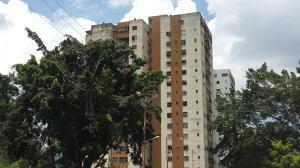 Apartamento En Ventaen Municipio Naguanagua, El Guayabal, Venezuela, VE RAH: 17-427