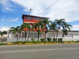 Casa En Venta En Higuerote, Ciudad Balniario Higuerote, Venezuela, VE RAH: 17-423