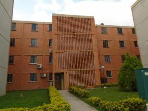 Apartamento En Venta En Municipio San Diego, El Tulipan, Venezuela, VE RAH: 17-429