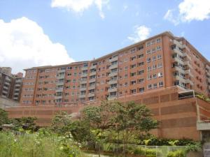 Apartamento En Venta En Caracas, Lomas Del Sol, Venezuela, VE RAH: 17-436