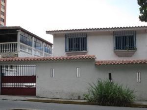 Casa En Venta En Caracas, Palo Verde, Venezuela, VE RAH: 17-449