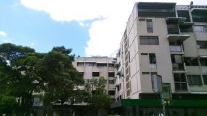 Oficina En Alquiler En Caracas, Las Mercedes, Venezuela, VE RAH: 17-445
