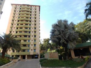 Apartamento En Venta En Valencia, Parque Mirador, Venezuela, VE RAH: 17-440
