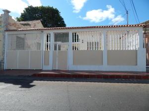 Casa En Alquiler En Maracaibo, Veritas, Venezuela, VE RAH: 17-441