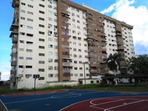 Apartamento En Venta En Cagua, Centro, Venezuela, VE RAH: 17-451