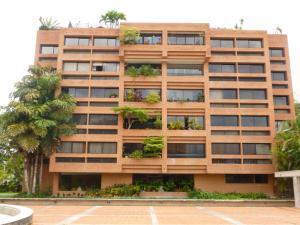 Apartamento En Alquileren Caracas, Los Samanes, Venezuela, VE RAH: 17-453
