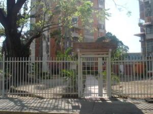 Apartamento En Venta En Maracay, San Jacinto, Venezuela, VE RAH: 17-455