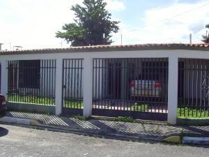 Casa En Venta En Cabudare, Almarriera, Venezuela, VE RAH: 17-513