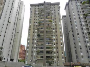 Apartamento En Venta En Caracas, El Cigarral, Venezuela, VE RAH: 17-457