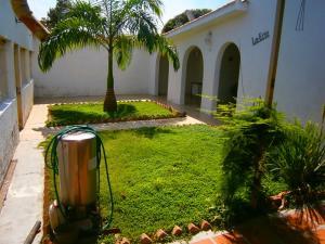 Casa En Venta En Guacara, Ciudad Alianza, Venezuela, VE RAH: 17-460