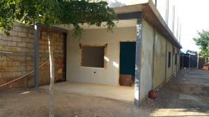 Casa En Venta En Maracaibo, Don Bosco, Venezuela, VE RAH: 16-19487