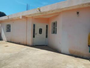 Casa En Venta En Cabimas, Nueva Delicias, Venezuela, VE RAH: 16-2319