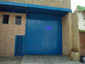 Galpon - Deposito En Alquiler En Valencia, La Candelaria, Venezuela, VE RAH: 17-464
