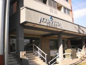 Apartamento En Venta En Valencia, Agua Blanca, Venezuela, VE RAH: 17-465