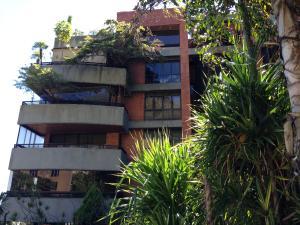 Apartamento En Alquiler En Caracas, Los Palos Grandes, Venezuela, VE RAH: 17-468