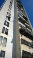 Apartamento En Venta En Caracas, Palo Verde, Venezuela, VE RAH: 17-482