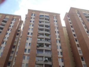 Apartamento En Venta En Caracas, Miravila, Venezuela, VE RAH: 17-481