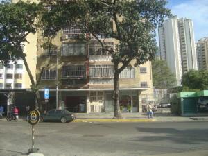 Local Comercial En Alquiler En Caracas, Las Delicias De Sabana Grande, Venezuela, VE RAH: 17-489