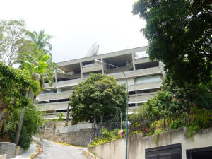 Apartamento En Ventaen Caracas, Altamira, Venezuela, VE RAH: 17-490