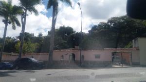 Anexo En Alquiler En Caracas, La Boyera, Venezuela, VE RAH: 17-500