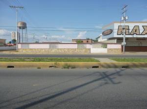Casa En Venta En Cabimas, Carretera H, Venezuela, VE RAH: 17-501