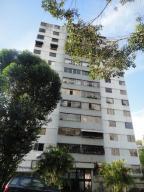 Apartamento En Venta En Caracas, La Boyera, Venezuela, VE RAH: 17-507