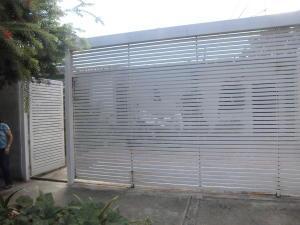 Casa En Ventaen Cabudare, Las Mercedes, Venezuela, VE RAH: 17-532