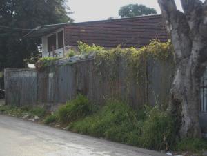 Terreno En Venta En Cagua, Centro, Venezuela, VE RAH: 17-514