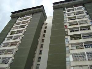 Apartamento En Venta En Caracas, Lomas Del Avila, Venezuela, VE RAH: 17-515