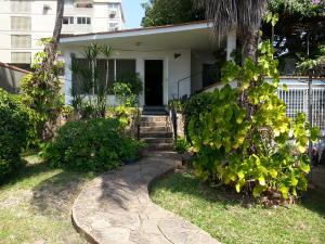 Casa En Venta En Maracaibo, Santa Maria, Venezuela, VE RAH: 17-517