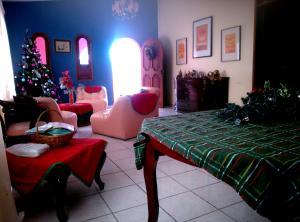 Casa En Venta En Punto Fijo, Santa Irene, Venezuela, VE RAH: 17-521