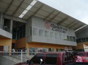 Local Comercial En Venta En Valencia, Santa Rosa, Venezuela, VE RAH: 17-527
