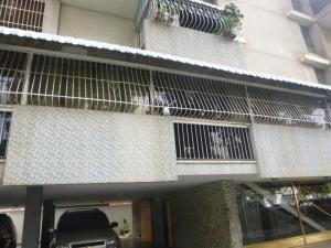Apartamento En Ventaen Caracas, El Paraiso, Venezuela, VE RAH: 17-529
