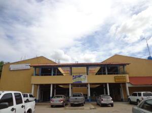 Local Comercial En Venta En Municipio San Diego, Morro I, Venezuela, VE RAH: 17-534