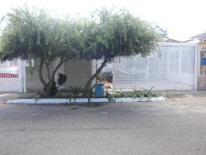 Casa En Venta En Cabudare, Las Mercedes, Venezuela, VE RAH: 17-532