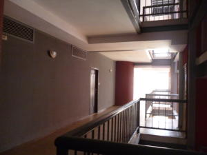 Apartamento En Venta En Maracaibo, La Lago, Venezuela, VE RAH: 17-540