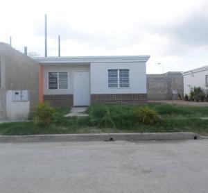 Casa En Venta En Cagua, La Ciudadela, Venezuela, VE RAH: 17-542