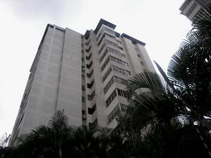 Apartamento En Ventaen Caracas, Macaracuay, Venezuela, VE RAH: 17-583
